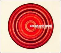 Elephant Shell artwork
